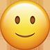 emoji-wink-success