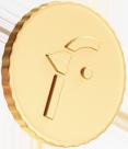finch coin