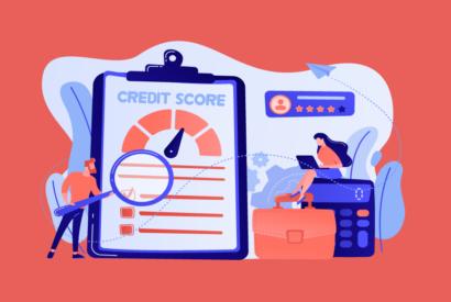 hard_and_soft_credit_pulls