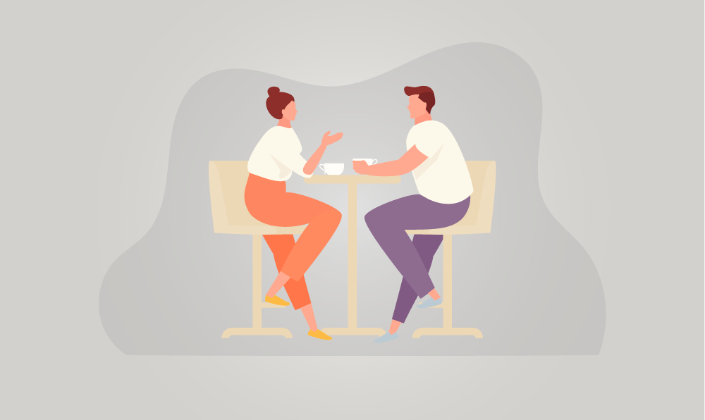 essential-money-conversations-to-have-with-your-partner