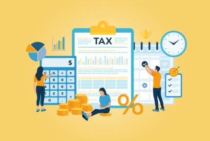 7-savvy-ways-to-use-your-tax-return
