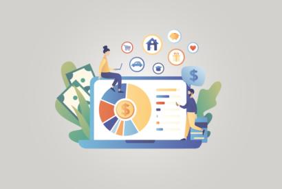how-to-create-a-budget